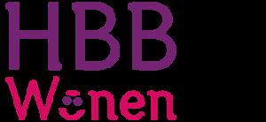 HBB Wonen